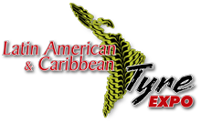 Latin America & Caribbean Tyre Expo
