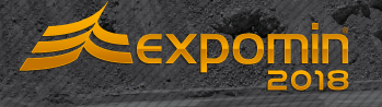 Expomin Chile 2018