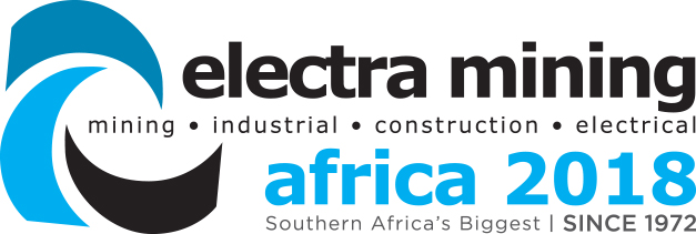 Electra Mining 2018