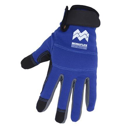 Monaflex Work Gloves